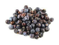 Juniper Berries (2 oz. dried)