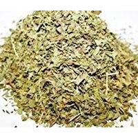 Peppermint Leaf (1 oz)