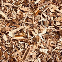 White Willow Bark (Ground 1 Oz.)