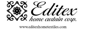 Editex Home Curtain Corp