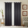 Gabriella Blackout Panel with 8 Grommets