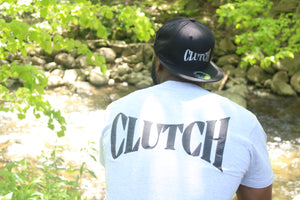 The New Clutch Life 85