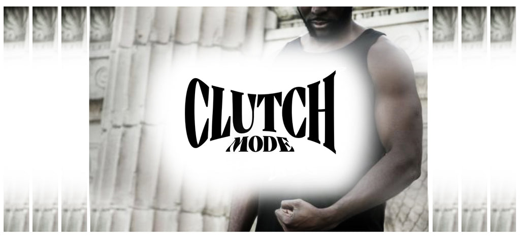 The Clutch Mode Challenge