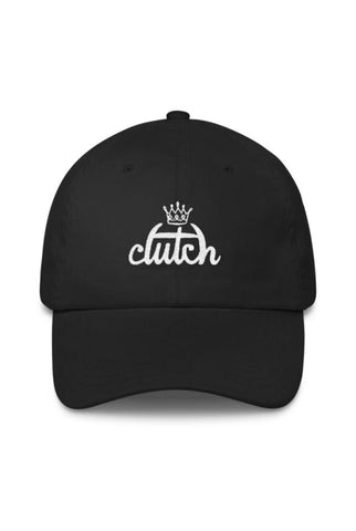 Clutch Royal Dad Hat
