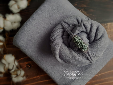 Grey backdrop bundle