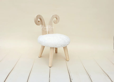 toddler chair ''Shaun'' RTS
