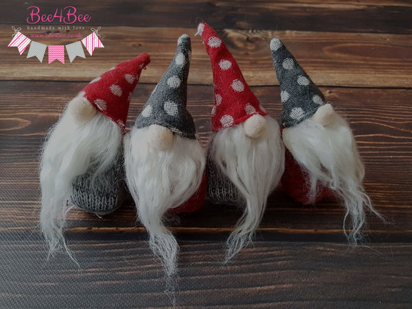 mini snugly gnomes RTS