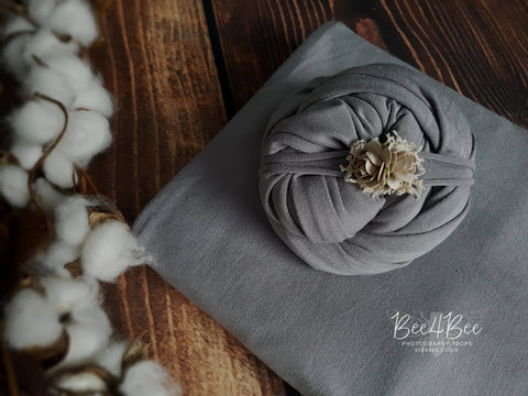 grey stretch backdrop bundle RTS