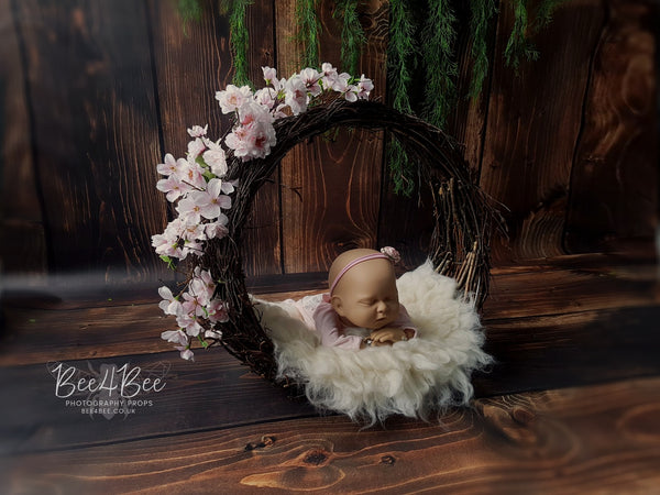 newborn dream catcher II RTS