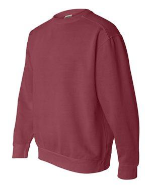 UNIV. OF OK 2020: Saturdays at Owen Field - Sweatshirt