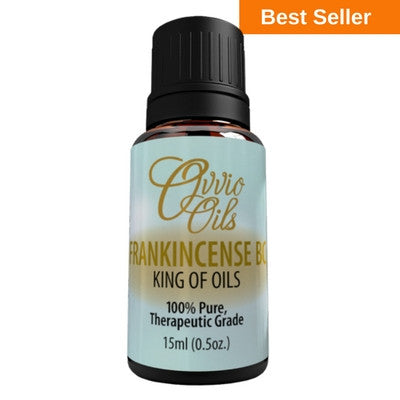 Slumber - Rest & Recovery Blend - 15ml