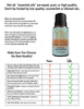 Cedarwood Essential Oil - Origin: Morocco - 15 ML