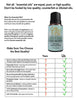 Clary Sage Essential Oil - Origin: Bulgaria - 15 ML