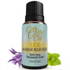 Ease - Headache Relief Blend -15ml