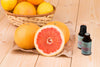 Grapefruit Essential Oil - Origin: Mexico - 15ml