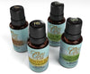 Immune Support & Immunity Boost Essential Oils Collection