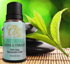 Pure Patchouli Therapeutic Grade Essential Oil -15 ml