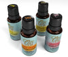 Purify and Refresh Essential Oils Collection