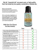 Ylang Ylang Essential Oil - Origin: Madagascar - 15ml