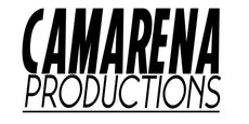 Camarena Productions