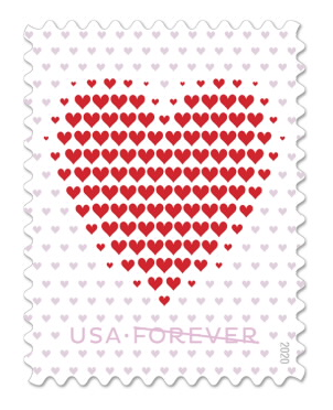 Buy a Stamp!