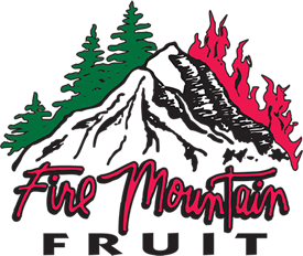 Fire Mountain Fruit