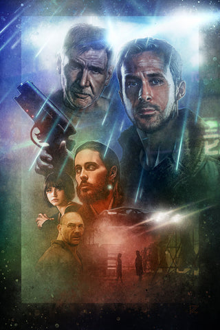 2049 by Paul Shipper