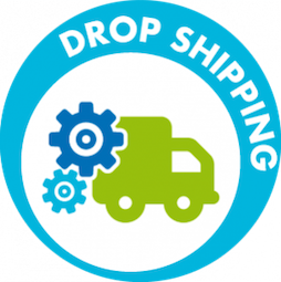 Drop Shipping - Tube