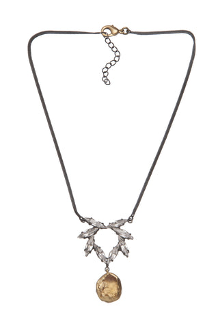 Grace Venturer Necklace