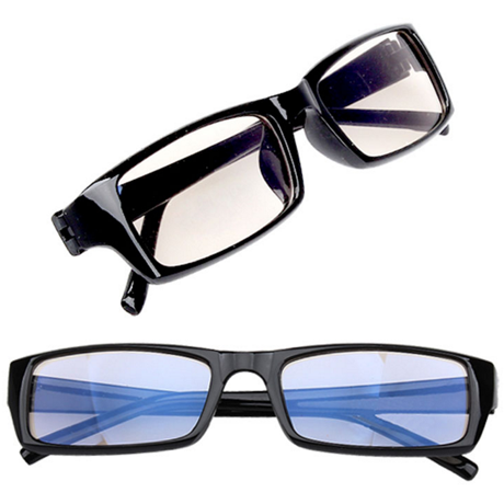 Anti-Radiation Digital Screen Protection Glasses