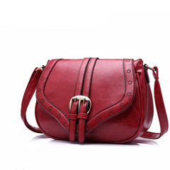 Women Messenger Bag