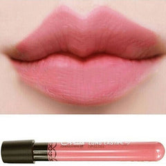Matte Lip Color