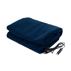 12V ELECTRIC BLANKETS FOR VEHICLES