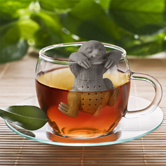 Sloth Tea Infuser - Rama Deals - 2