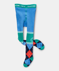 Smarty Pants <br> Baby & Toddler Tights
