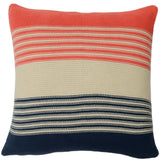 Shannon Knitted Pillow
