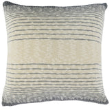Casa Knitted Pillow