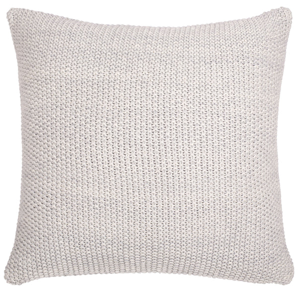 Motely Moss Knitted  Pillow