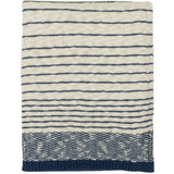 Casa Knitted Throw