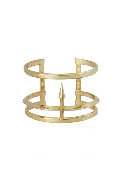 The Point Cuff