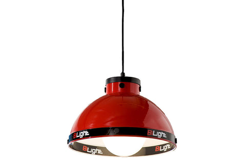 Turbo Ceiling Light, race car furniture, children luxury furniture, kids furniture, children furniture, kid's designer furniture, Turbo Ceiling Light furniture