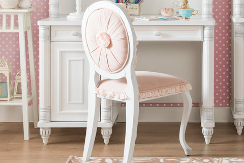 Romantic - Romantic Chair