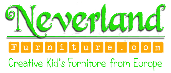 Neverland Furniture.com