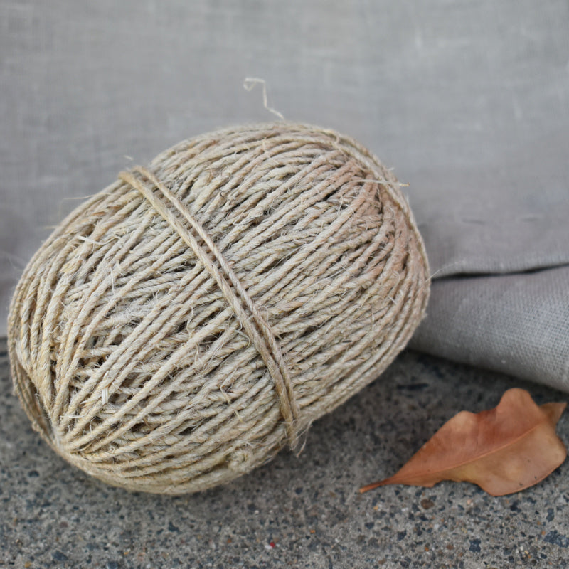 Fair trade, handspun fibres