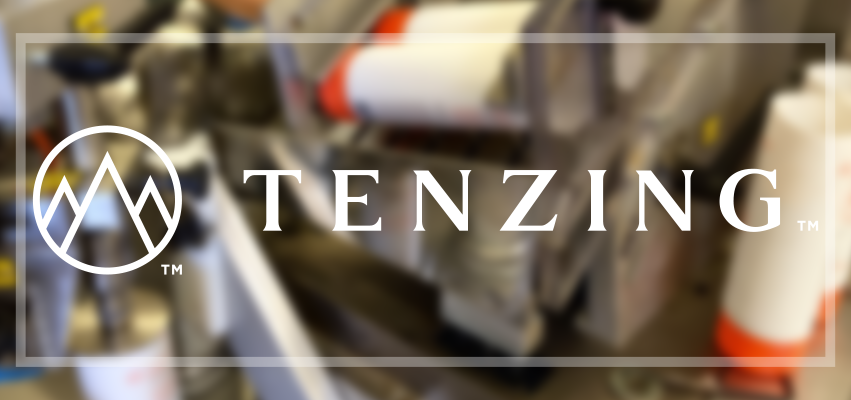 Why Did We Create TENZING?
