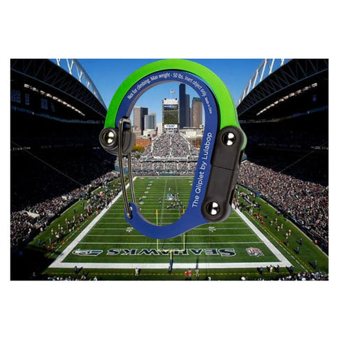 6fa4cb62f13 We re a Seattle-based company and there have been plenty of great reasons  to root for the Emerald City s home teams of late