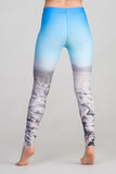 Playa leggings