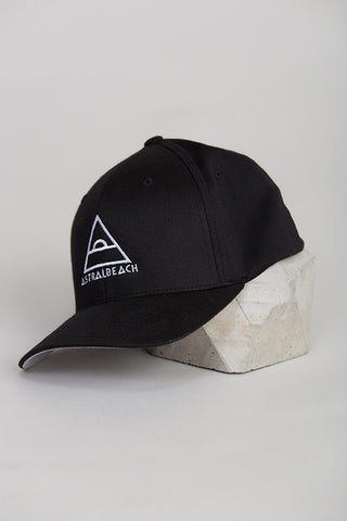 Astral Beach hat