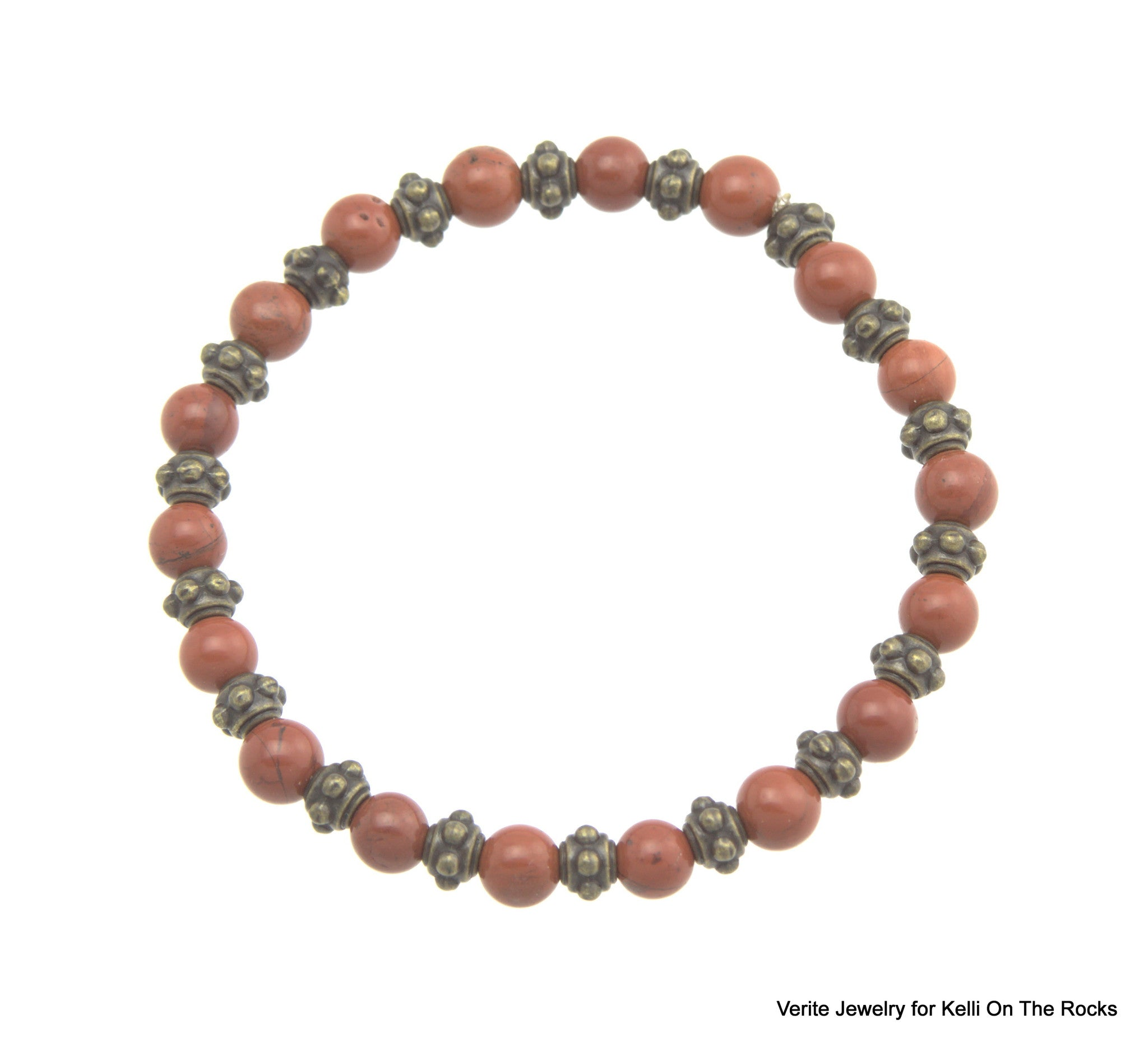 santo palo jasper essence and product img wood sacred bracelet