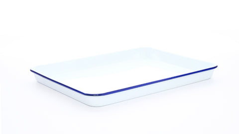 Shop enamel sheet pans on Rove and Swig